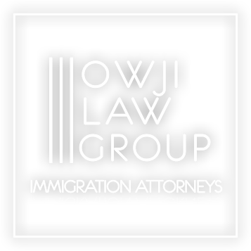 Owji Law Group - Immigration Attorneys